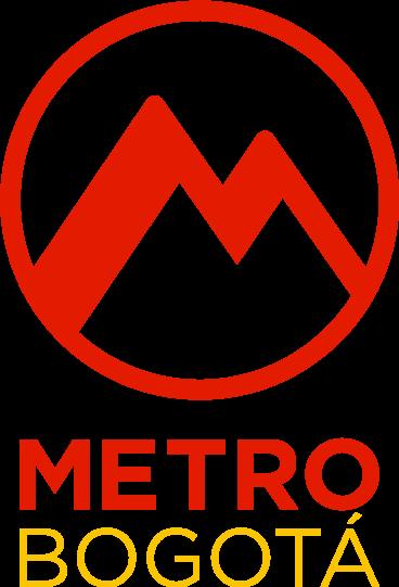 Metro de Bogotá - ¡Vamos por la Primera Línea del Metro!