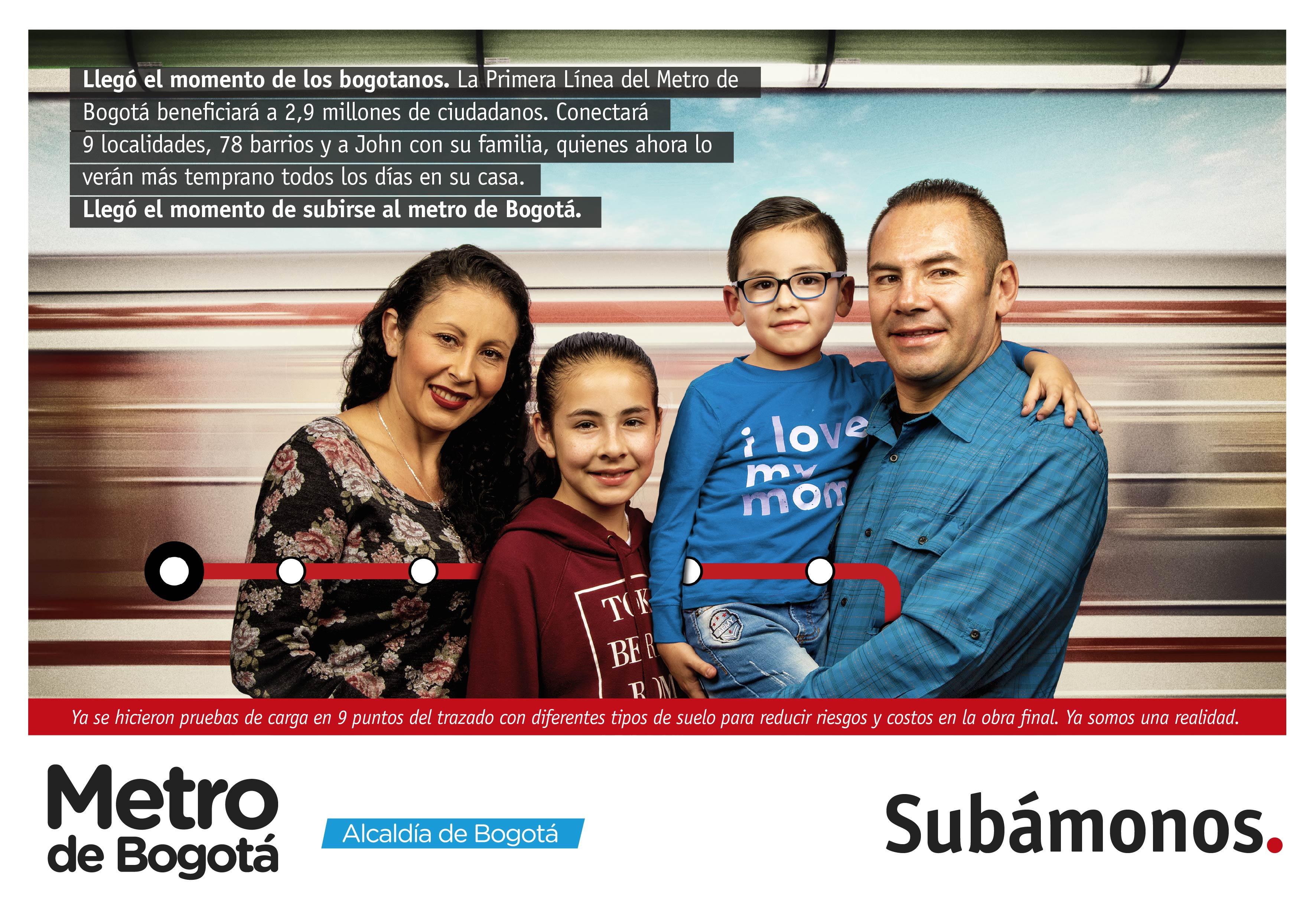 Imagen campaña 1