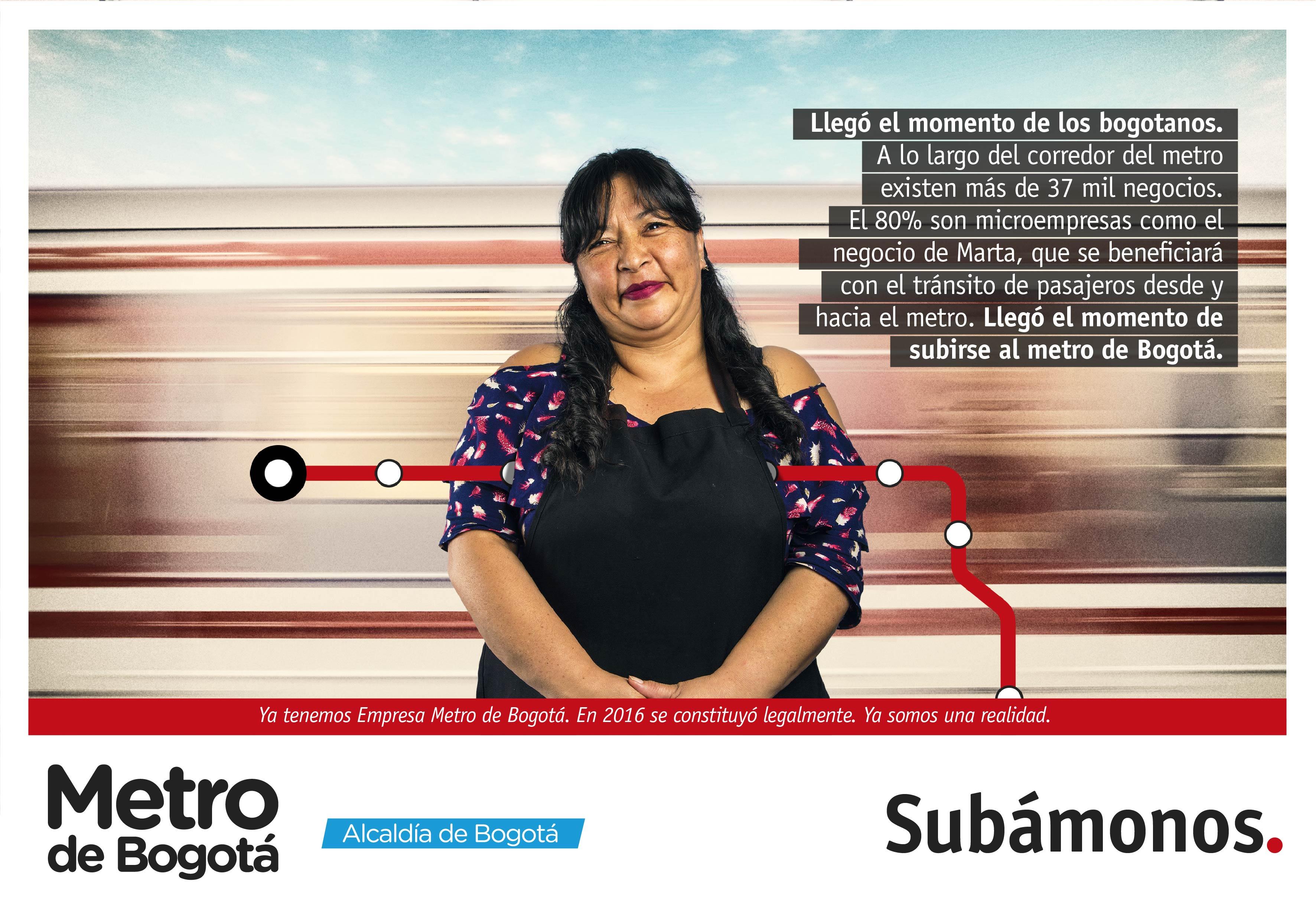 Imagen campaña3