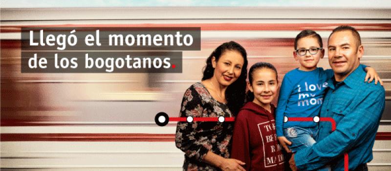 Noticia-campaña web