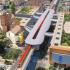 """Noticia-1-""""El-metro-de-Bogotá-se-comenzará-a-construir-en-marzo-del-año-próximo"""